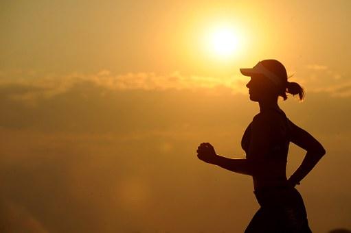 Как стать здоровым?