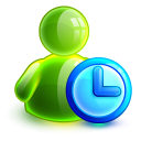 away-icon