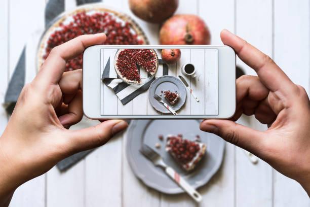 Как стать популярной в Инстаграм (Instagram) за неделю - без накрутки c нуля и бесплатно. Советы блоггеров
